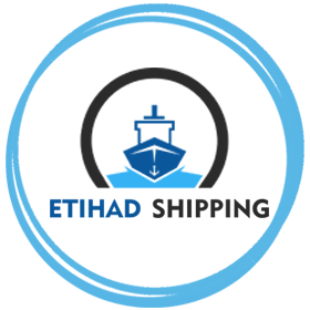 Etihad Group of Companies
